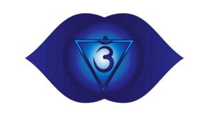 Ajna - Sixth Chakra