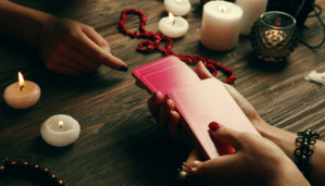 Enhance Your Intuitive Gifts