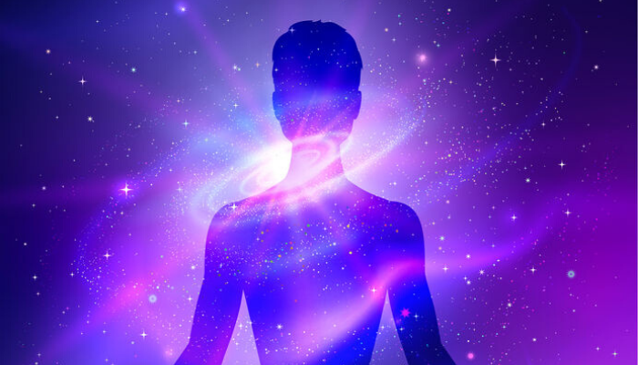 High Vibrational Frequency